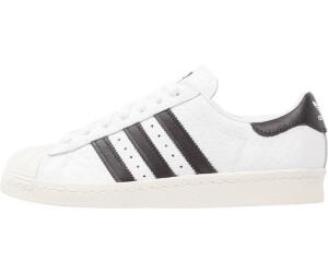 Adidas Superstar 80s W au meilleur prix sur idealo.fr