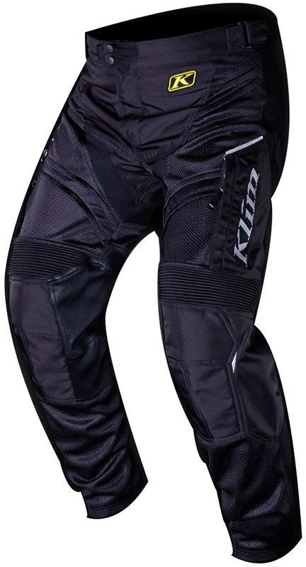 Klim Mojave In-The-Boot Hose