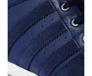 super popular d8be5 59bd9 Mid 0 Preisvergleich Plimcana 96 2 67 Ab € Adidas Bei t4aHwq