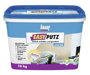 Super Knauf EASYPUTZ ab 19,00 € (September 2019 Preise)   Preisvergleich FX42