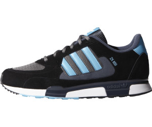 adidas originals zx 850 m22879