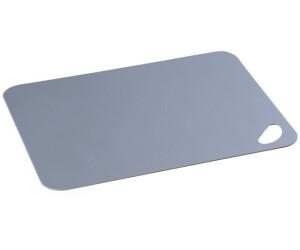 Kesper Tagliere da cucina in plastica a € 8,78 | Miglior prezzo su ...