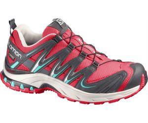 Salomon Womens XA Pro 3D Gore Tex Ultra Trail Scarpa da