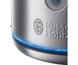 Russell Hobbs 20460 56 Buckingham Wasserkocher