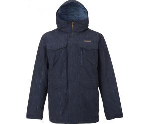 Burton Covert Snowboard Jacket Ab 69 00 November 2019