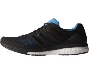 Adidas adiZero Boston Boost 5 ab 67,54 ? | Preisvergleich