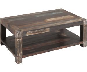 wolf m bel goa couchtisch 120x45x80cm ab 267 95 preisvergleich bei. Black Bedroom Furniture Sets. Home Design Ideas