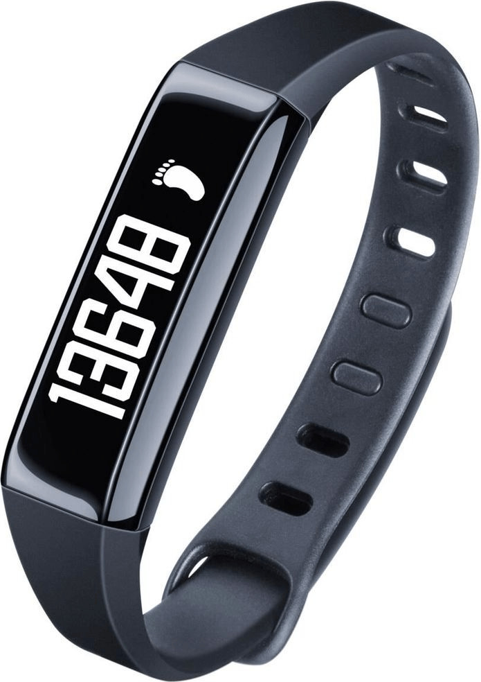 Image of Beurer AS 80 Activity Tracker