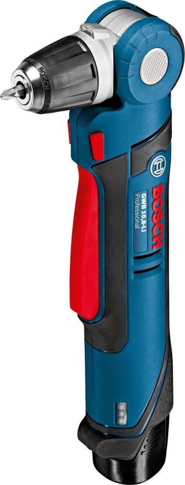 Bosch GWB 10,8-LI Professional (ohne Akku)