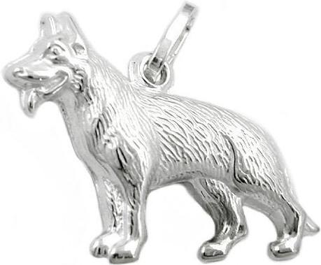 Gallay Schäferhund (90064)