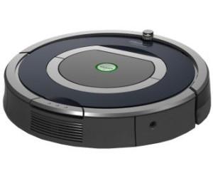 Aspirateur Robot : Robot irobot roomba 785 Meilleur Prix