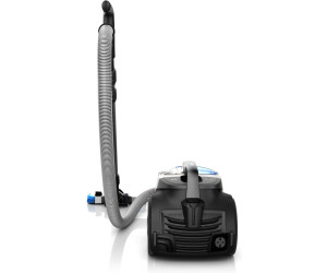 Philips Fc 9922 09 Power Pro Ultimate Ab 286 90