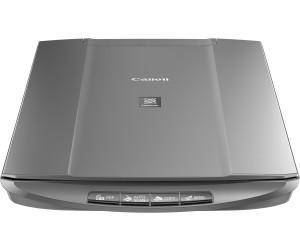 Canon CanoScan LiDE 120 ab 61,66 € | Preisvergleich bei