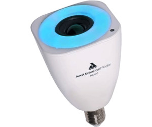 AwoX StriimLIGHT Color
