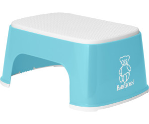 babybj rn marchepied antid rapant au meilleur prix sur. Black Bedroom Furniture Sets. Home Design Ideas