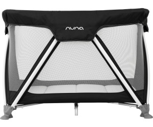 Buy Nuna Sena From 163 127 95 Compare Prices On Idealo Co Uk