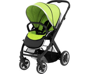 Image of BabyStyle Oyster 2 Lime