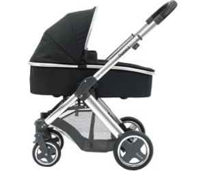 Image of BabyStyle Oyster 2 Black