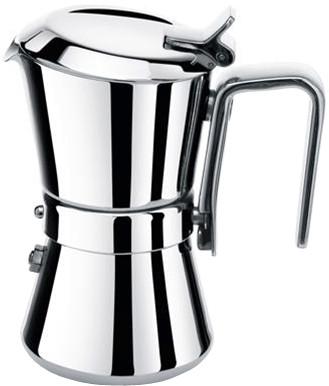 Image of Giannini 1 Cup