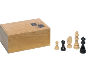 Cayro Chess Pieces (616)