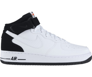 nike air force 1 weiß damen 42