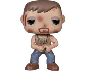 Funko Pop! TV: The Walking Dead