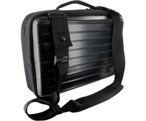 4World Plecak HC 15,6
