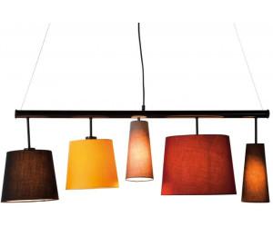 lampe parecchi