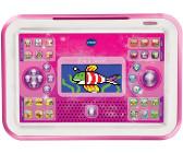 vtech ordi tablette genius xl color rose - Genius Xl Color