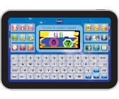 vtech genius xl color tablette noire - Genius Xl Color