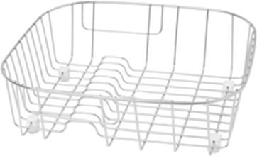 Pyramis Geschirrkorb 36,5 x 33,5