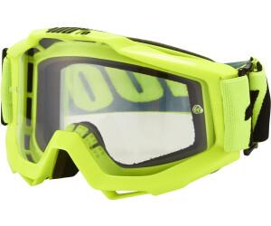 100% Accuri Brille - Sonnenbrillen - Performance Reflex Blue - Clear Einheitsgröße ALpz0HvRO