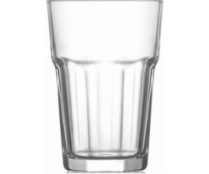 OSMA Caipirinha Caipi 300 ml