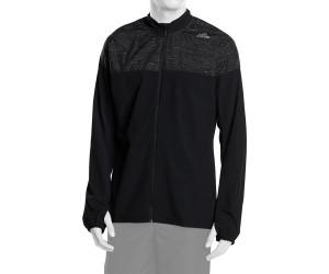 Adidas Supernova Storm Jacket ab 36,96 € | Preisvergleich