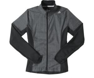 Adidas Supernova Storm Jacket Women climaproof ab 24,99