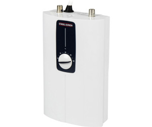 Stiebel Eltron DCE 11//13 compact RC Kompakt-Durchlauferhitzer elektronisch NEU