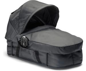 Baby Jogger City Select Black Denim