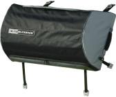 coffre de toit souple comparer les prix avec. Black Bedroom Furniture Sets. Home Design Ideas