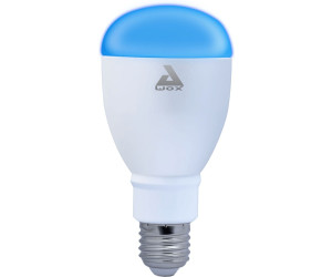 AwoX SmartLIGHT SML-C9
