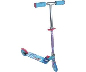 D'Arpèje Frozen scooter (OFRO112)