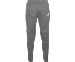 Adidas Tierro 13 Torwarthose ab 14,46 € (September 2019