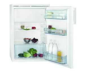 Aeg Kühlschrank Preise : Aeg s tsw ab u ac preisvergleich bei idealo