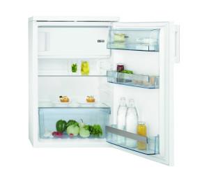 Aeg Electrolux Santo Kühlschrank : Aeg s tsw ab u ac preisvergleich bei idealo