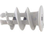 Gipskartondübel Zinkdruckguss Dübel Gipskarton Gipsfaserplatten Gips Hohlraum