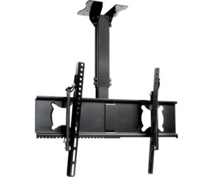 König Wall Mount 42-65
