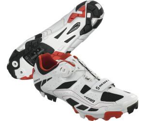 Scott Herren Fahrradschuh Shoe Mtb Team Boa