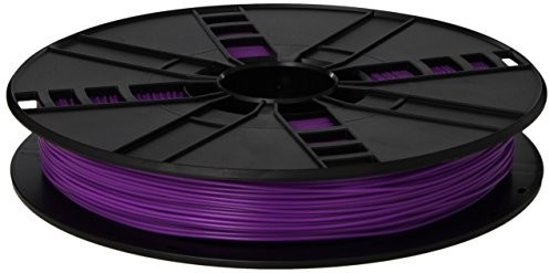 Image of MakerBot MP05778