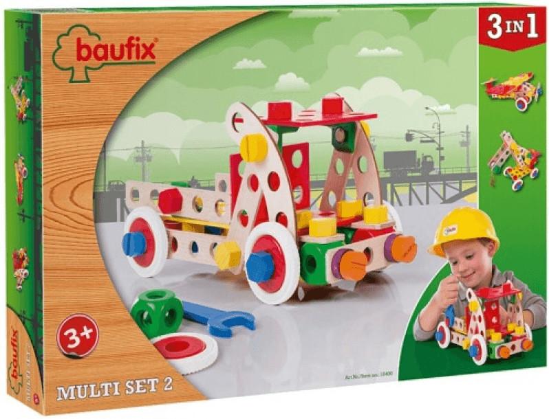 Baufix Multi Set 2 (10400)