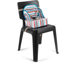 rehausseur de chaise easy up. Black Bedroom Furniture Sets. Home Design Ideas