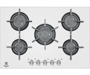 Electrolux Rex PVF750UOB a € 384,00 | Miglior prezzo su idealo